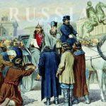 نیکلای دوم
